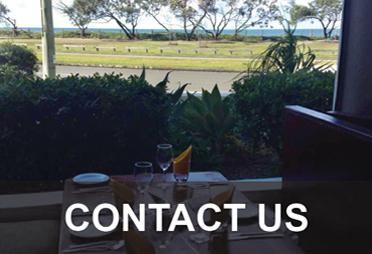 Hathi Indian Restaurant Sunshine Coast