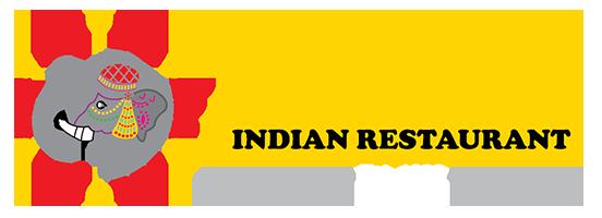Hathi Indian Restaurant  |  Multi Award Winning Indian Restaurant