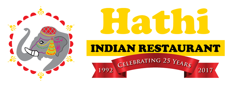 Hathi Indian Restaurant  |  Multi Award Winning Indian Restaurant